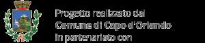 Progetto-realizzato-dal-Comune-di-Capo-d-Orlando-EUROPE-DIRECT-Nord-est-Sicilia
