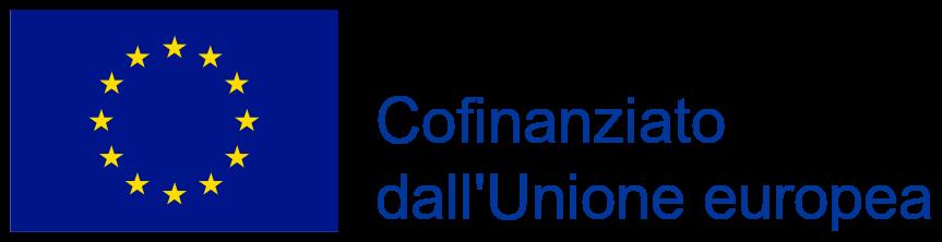 Cofinanziato-dall-Unione-europea-EUROPE-DIRECT-Nord-est-Sicilia